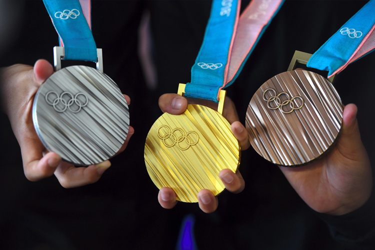 VĐV và NHM Việt Nam sẽ được trải nghiệm công nghệ nào tại Olympic 2020?