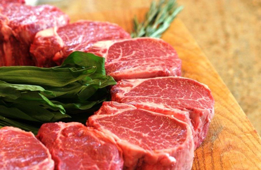 5 loại thức ăn cần tránh xa nếu bạn muốn sở hữu bụng 6 múi
