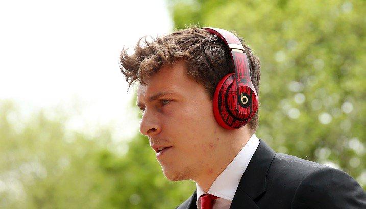 Tin bóng đá 10/7: Klopp chỉ ra 2 cầu thủ trẻ Liverpool sẽ đá trận gặp Tranmere