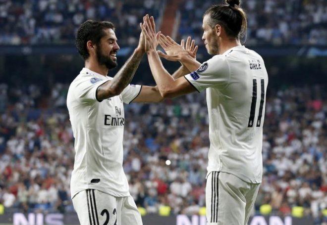Chuyển nhượng Real Madrid 10/7: Real Madrid tìm cách tăng thêm 200 triệu euro chuyển nhượng