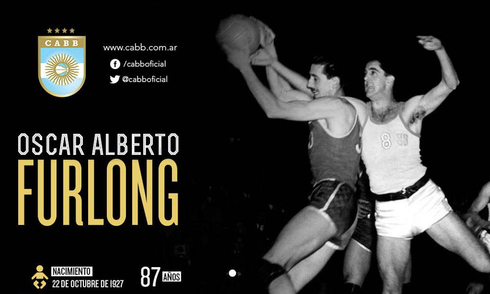 MVP đầu tiên của FIBA World Cup: Giải nghệ vẫn thành sao tennis