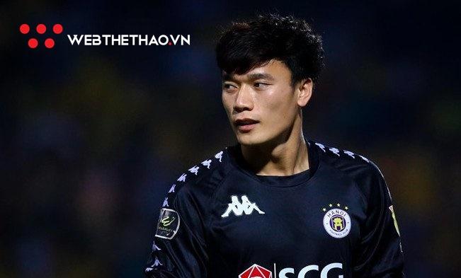 """Các thủ môn U23 Việt Nam thay nhau dự bị: """"Nước đến chân"""" rồi, thầy Park ơi!"""