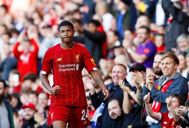 Chuyển nhượng Liverpool 12/7: Klopp khóa sổ chuyển nhượng Hè 2019