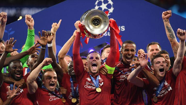 Tin bóng đá 12/7: Lý do Buffon từ chối cả MU lẫn Man City