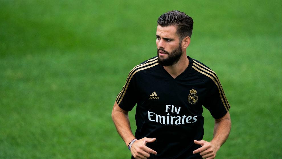 Chuyển nhượng Real Madrid 13/7: Napoli gửi tối hậu thư vụ James Rodriguez cho Real