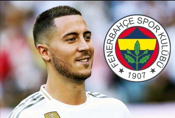 Tin bóng đá 14/7: Khoản nợ khổng lồ của Barca sau khi mua Griezmann