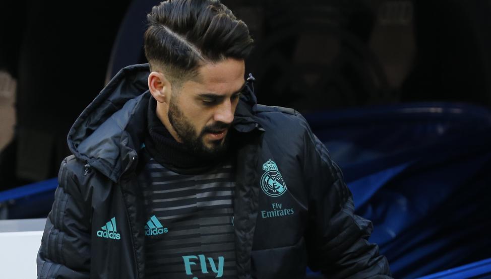 Chuyển nhượng Real Madrid 14/7: Báo thân Real tiết lộ điểm đến gây sốc của James Rodriguez