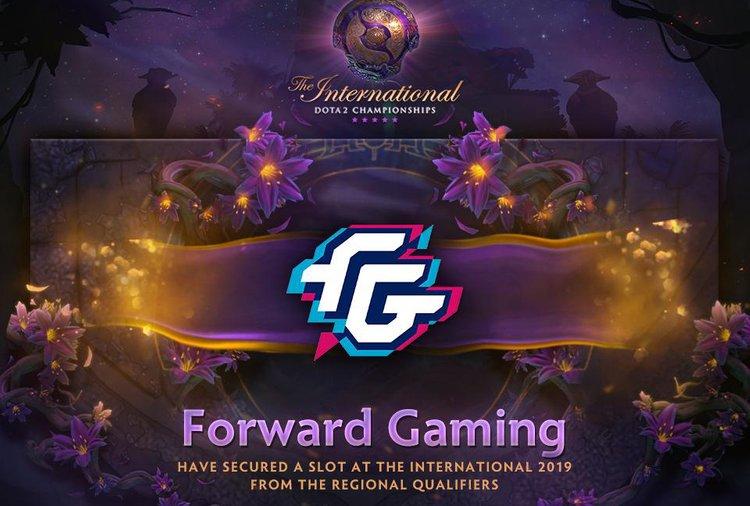 Tin Esports 16/7: 3 tấm vé cuối tới The International 2019 đã có chủ; GAM Esports chia tay người đi rừng