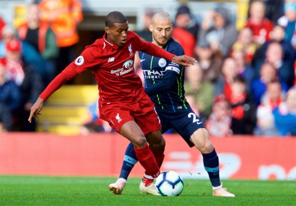 Luật đối đầu tại Premier League mùa tới có thể ảnh hưởng đến Liverpool, MU, Man City