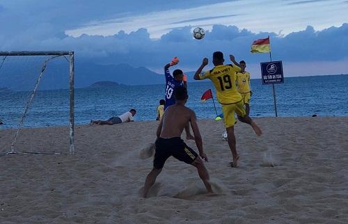 Gia Việt Quảng Ninh: Niềm kiêu hãnh của bóng đá Đất Mỏ