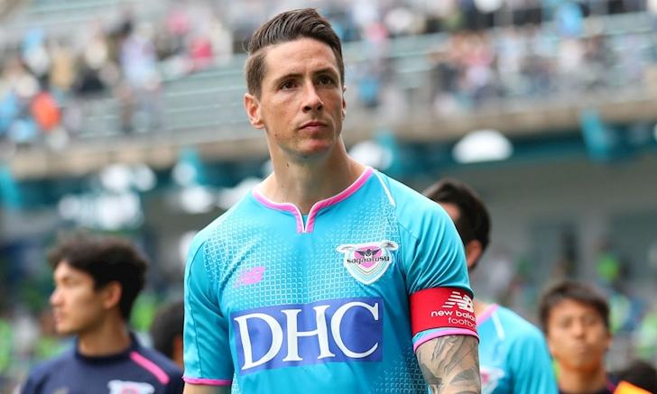 Vượt qua Torres, người thừa ở Chelsea có tổng giá trị chuyển nhượng cao nhất Tây Ban Nha