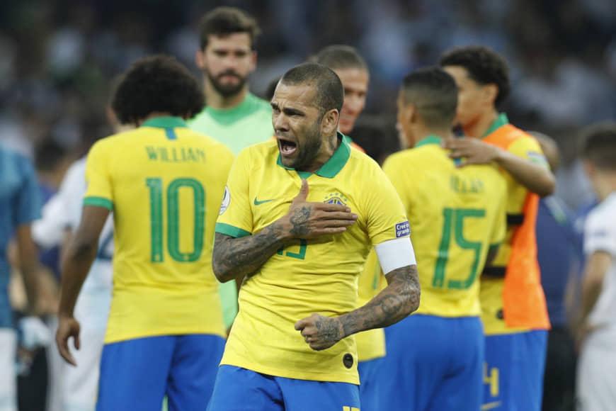 Chuyển nhượng Barca ngày 7/7: Griezmann học tập Neymar, Barca bỏ ngỏ khả năng tái hợp công thần