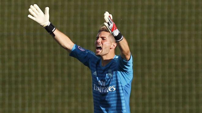 Chuyển nhượng Real Madrid 9/7: Đội bóng Trung Quốc hỏi mua Bale với đề nghị khó tin