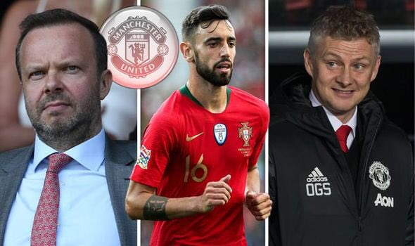 Chuyển nhượng MU 9/7: Solskjaer đòi mua thêm 3 cầu thủ, NHM MU giận dữ khi mục tiêu ở hàng tiền vệ đến Leicester