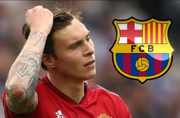 Chuyển nhượng Barca 9/7: Huyền thoại Barca ủng hộ Neymar về Nou Camp, Barca chọn sao MU thay De Ligt