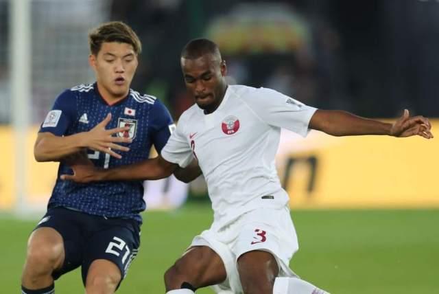 """Qatar vô địch Asian Cup 2019: Đẳng cấp Premier League lép vế trước hàng """"xịn"""" châu Á"""