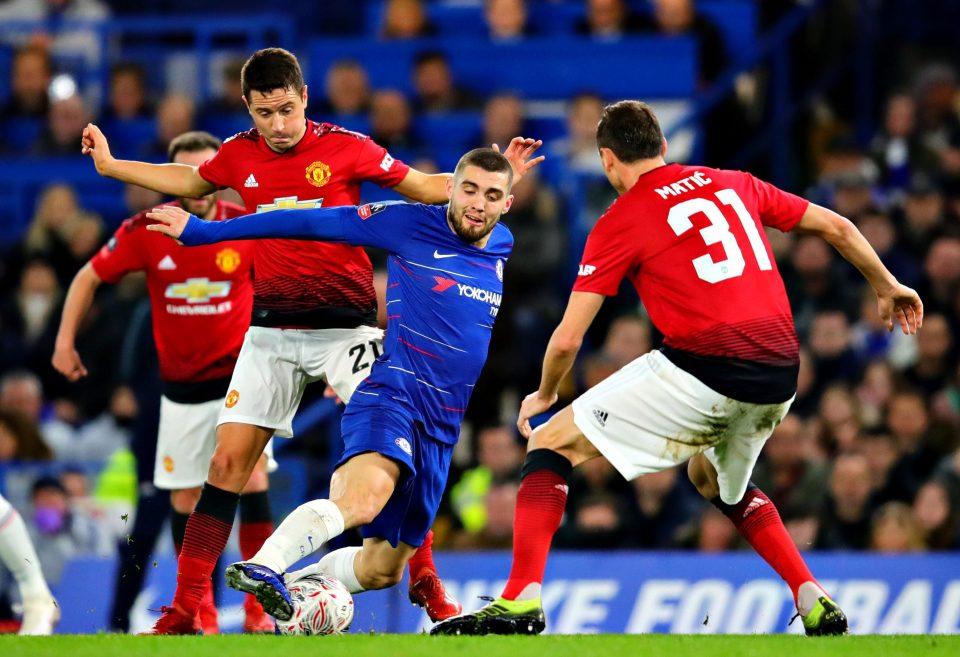 Tin bóng đá ngày 20/2: Học trò cũ ủng hộ HLV Wenger thay thế Sarri ở Chelsea