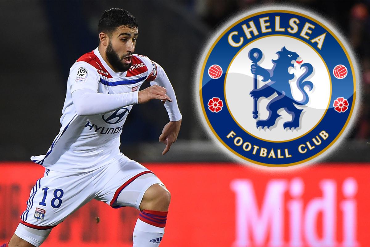 Vì sao Chelsea vẫn có thể mua cầu thủ trong Hè 2019 dù bị cấm chuyển nhượng?