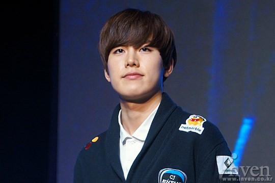 Flame tái xuất, Damwon Gaming lội ngược dòng xuất sắc trước SKT