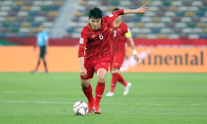 Tin bóng đá Việt Nam 28/4: HLV Incheon Utd chia sẻ lý do Công Phượng mất hút