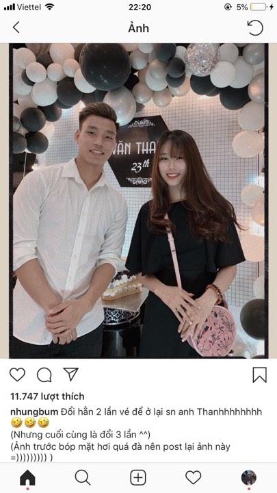 Nhan sắc xinh đẹp của cô gái 3 lần đổi vé máy bay vì Văn Thanh