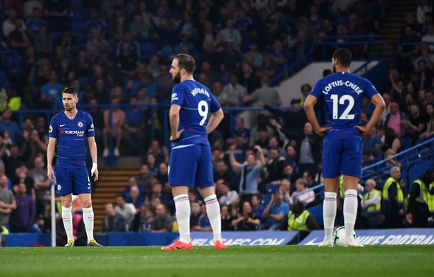 Thất bại 0-1 của Tottenham trước West Ham ảnh hưởng như thế nào đến top 4 giải Ngoại hạng Anh?