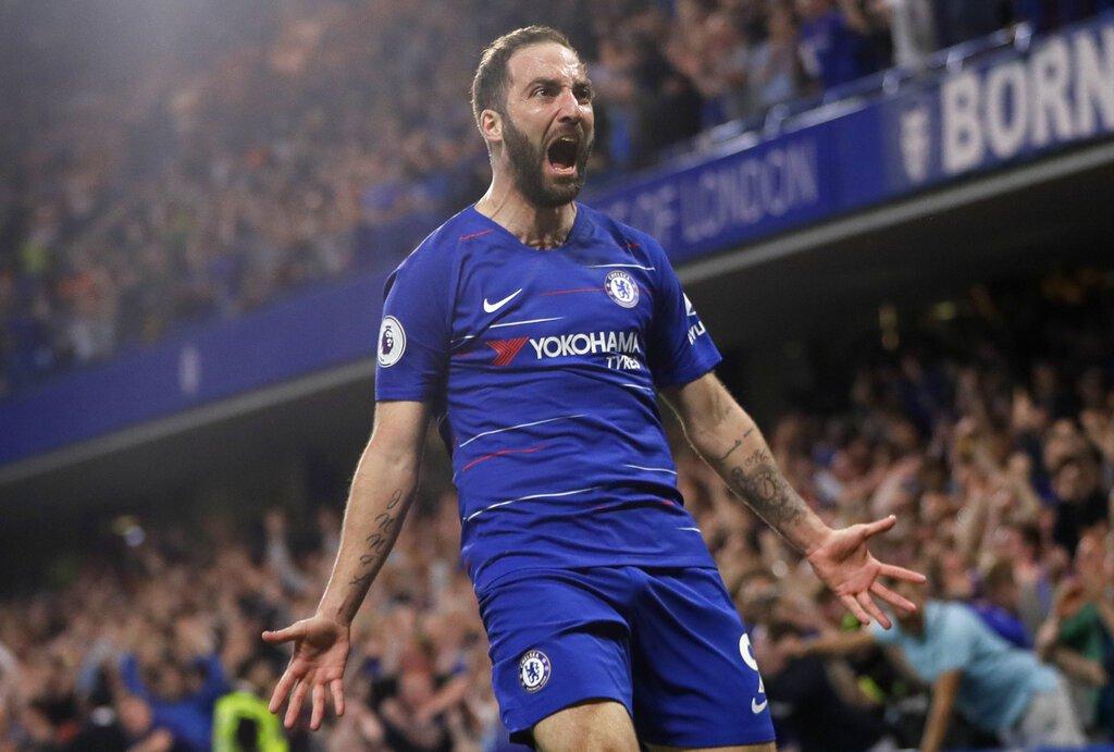 4 cách để Chelsea có thể chồng chất đau khổ cho MU tại Old Trafford