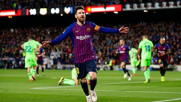 """Andy Robertson tiết lộ cách khiến Messi """"tắt điện"""""""