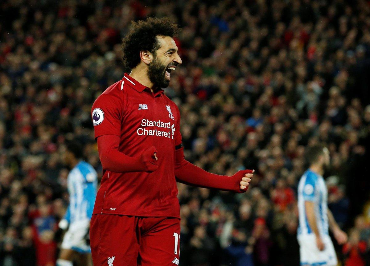 Man City, Liverpool, MU đã giành điểm như nào trong cuộc đua Big 6?