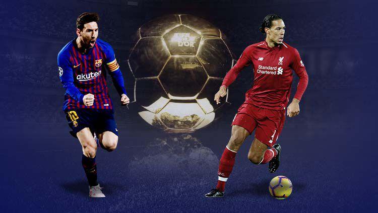 Messi và cơ hội phá vỡ lời nguyền khi đối đầu với Liverpool