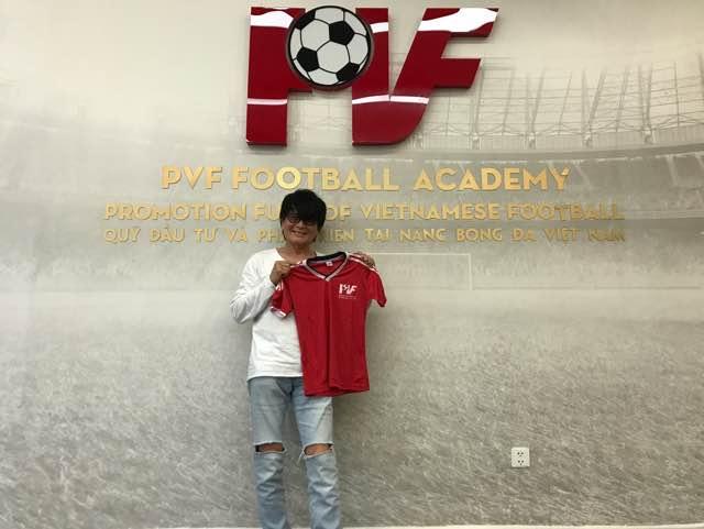 Thần y Choi Ju-young và câu chuyện về y học thể thao Việt Nam