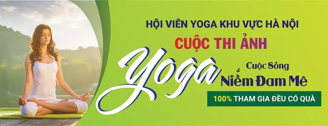 Hội thảo chuyên môn kết nối cộng đồng chào mừng Quốc tế Yoga 2019