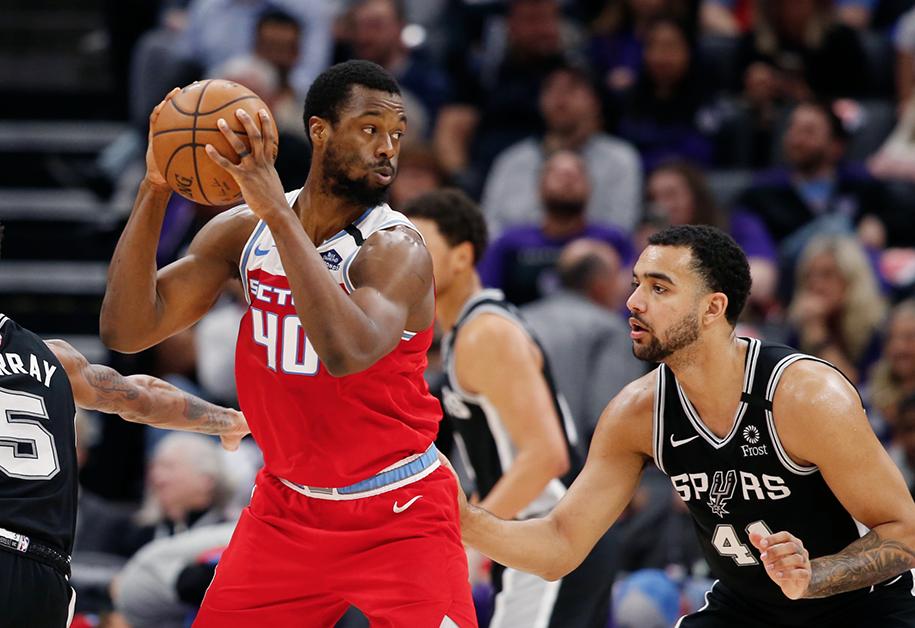 Sao NBA quyết không cắt tóc, cạo râu vì... đội thua quá nhiều