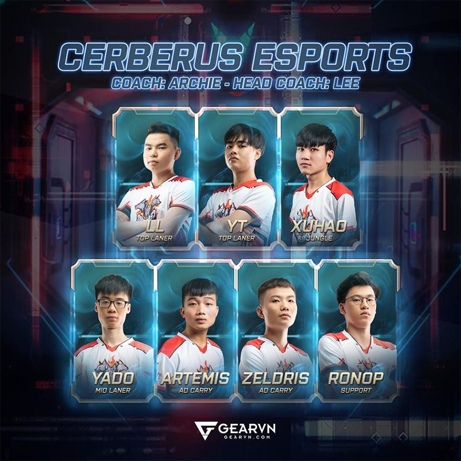 Lịch thi đấu VCS Mùa Xuân 2020 hôm nay 14/2: CES vs FTV