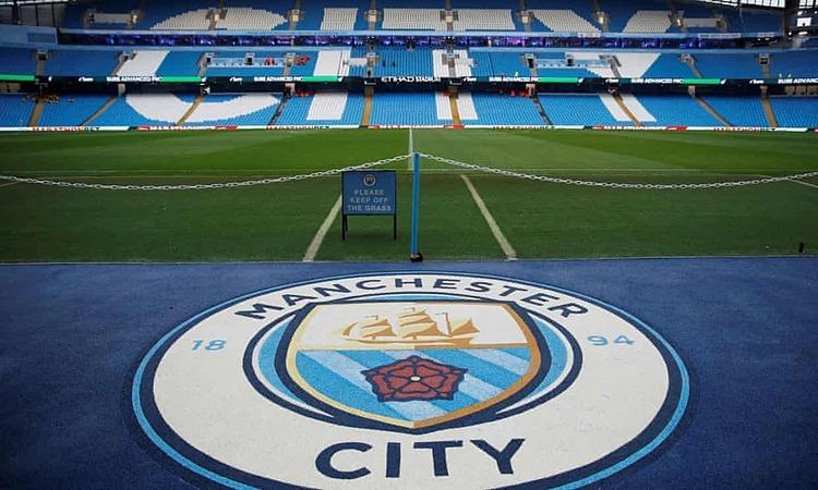 Man City có thoát án phạt của UEFA nếu vô địch Cúp C1 mùa này?