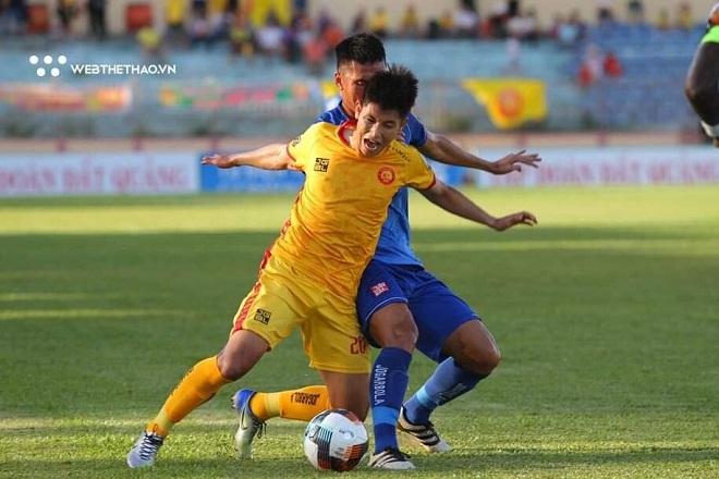 Lùi lịch V.League vì Corona, VPF thay đổi thời gian đăng ký thi đấu giải VĐQG 2020