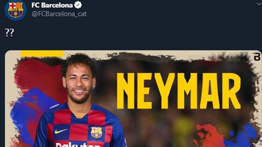 Tin bóng đá 16/2: MU âm mưu đoạt 2 ngôi sao của Norwich