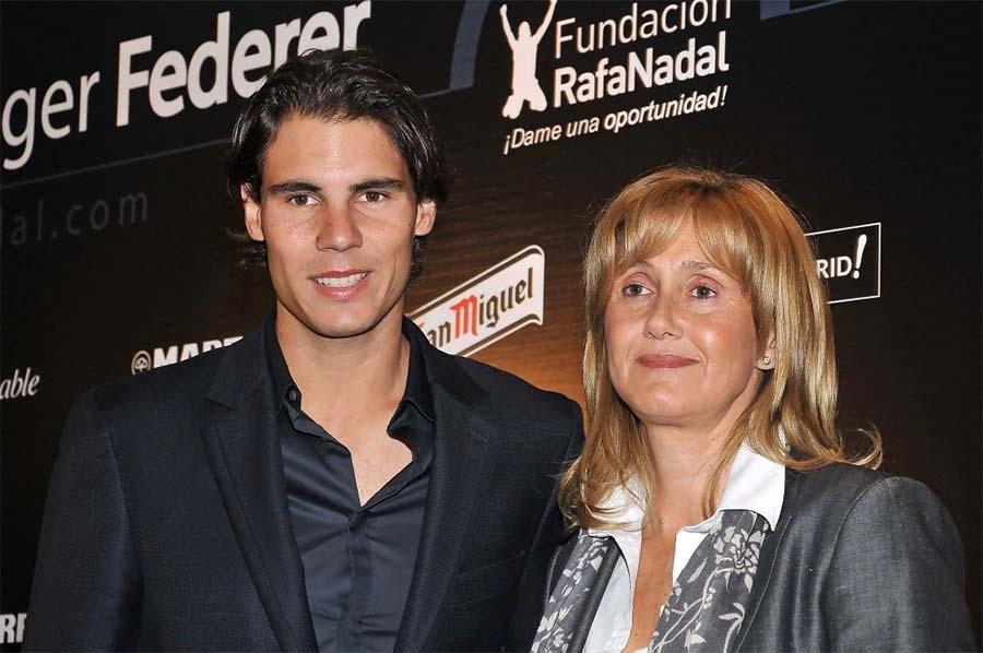 Món ăn khoái khẩu của nhiều người lại là kẻ thù số 1 của Nadal!