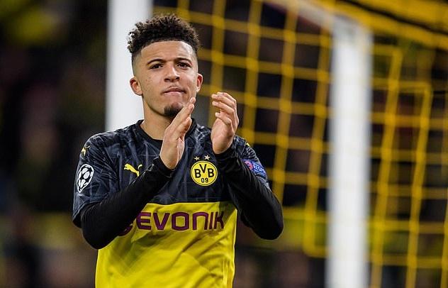 Tin bóng đá 19/2: Liverpool nhắm tiền vệ của Bremen