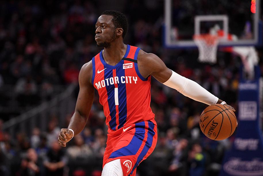 Cảm thấy chưa đủ mạnh, LA Clippers gia cố thêm một PG chất lượng