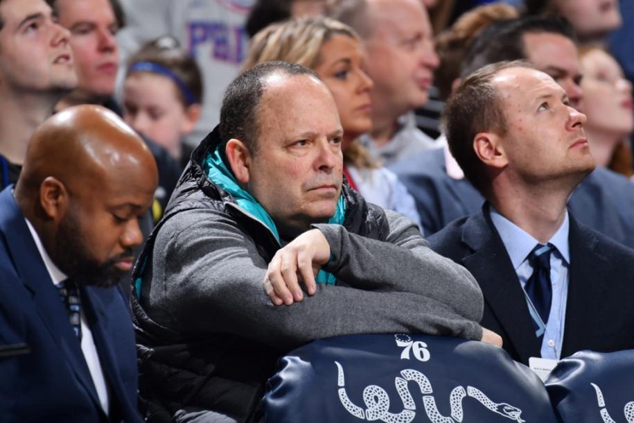 Hết lòng với Dwyane Wade, tân chủ tịch New York Knicks chậm nhậm chức