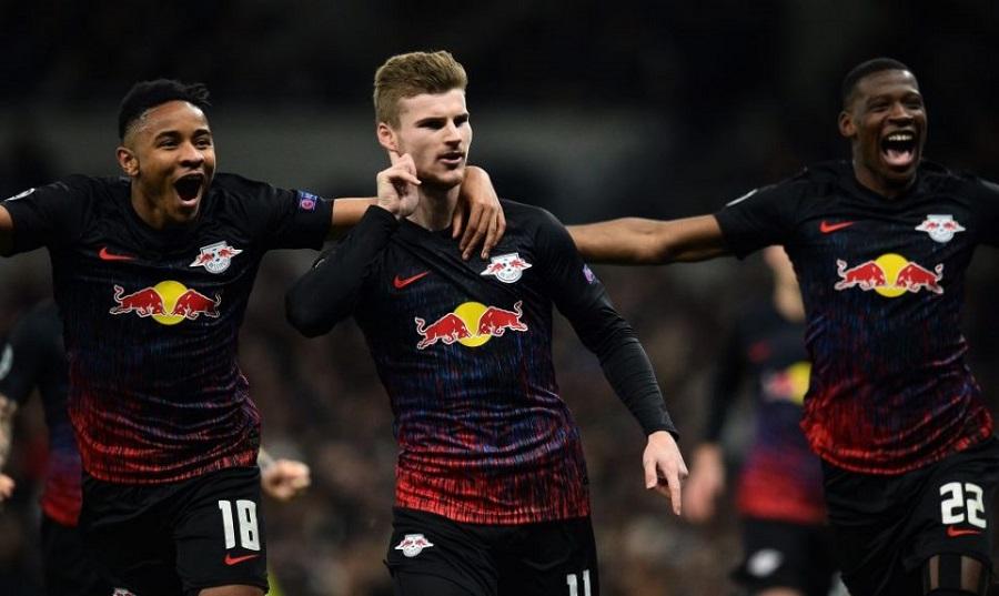 Tin bóng đá 20/2: MU được đề nghị tiền mặt cộng Ramsey cho Pogba