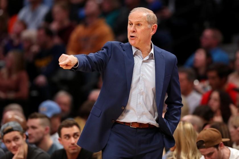 Hé lộ drama ở Cleveland Cavaliers: Thầy độc tài, trò đáp lễ không kém