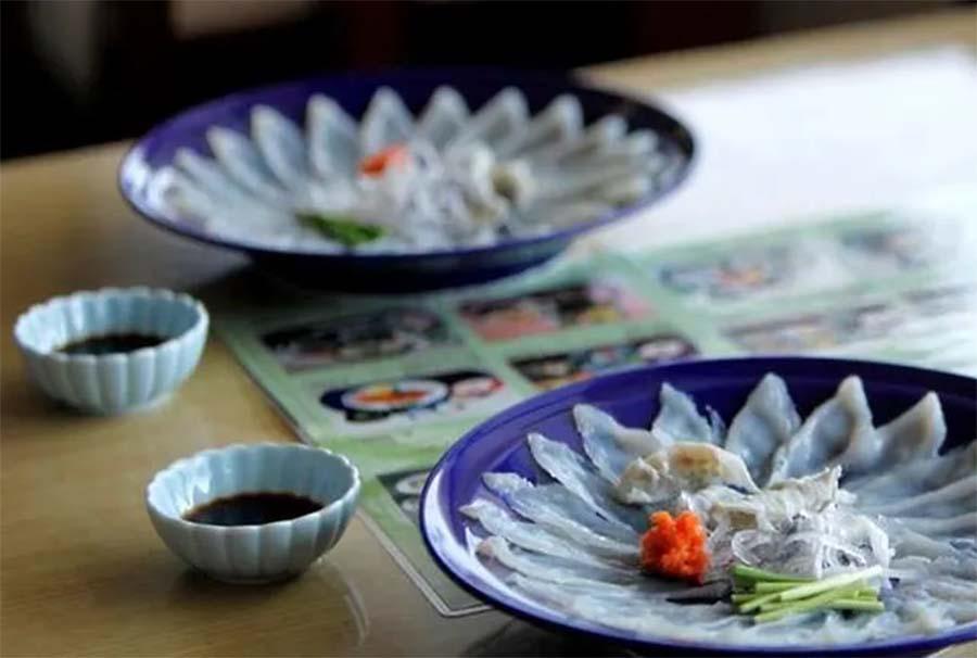 Olympic 2020 sẽ hồi sinh thị trường cá tử thần của Nhật?