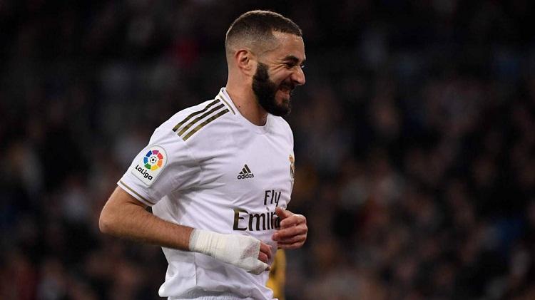 Tin bóng đá 22/2: Real Madrid đảo ngược quyết định để Bale ra đi miễn phí