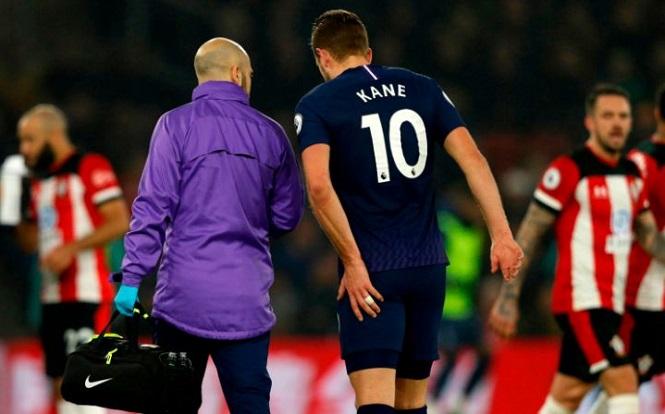 """Mourinho đề ra mục tiêu """"khiêm tốn"""" cho Tottenham khi đụng độ Chelsea"""