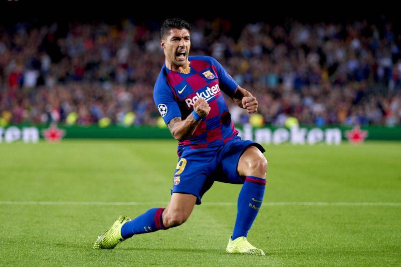 Đối tác của Messi có điều khoản độc với Barca để nhận hợp đồng mới