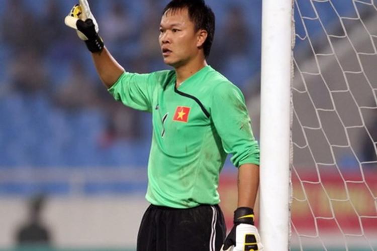 Đội hình tuyển Việt Nam vô địch AFF Cup 2008 giờ ra sao?