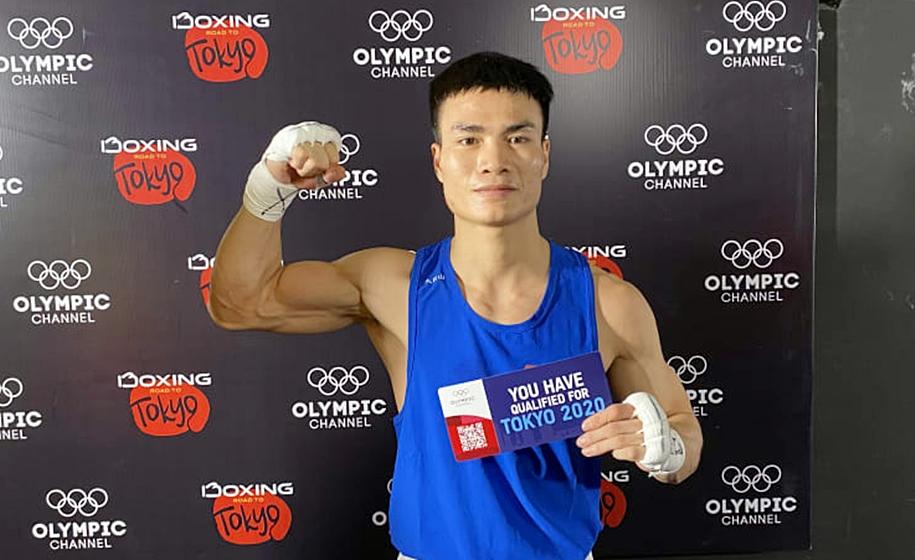 Trước kỳ tích Nguyễn Văn Đương, Boxing Việt Nam từng một thời đã chết!