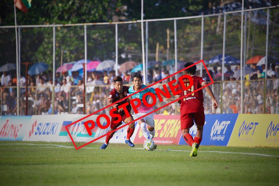 Trực tiếp Shan United vs Southern Myanmar: Ca khúc khải hoàn